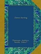 James Darling