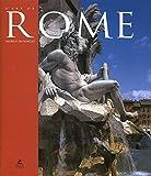 L'Art de Rome, de Marco Bussagli