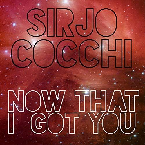 SirJo Cocchi
