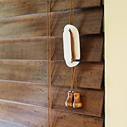 Rhoost Blind Cord Wind Up, Best Baby and Tot Safety Products, Best Baby Safety Products, Best Tots Safety Products, Best toddler Safety Products, Best Baby Proofing Products, Kid's Safety, Children's Safety, Baby Safety