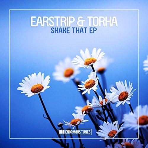Earstrip & Torha