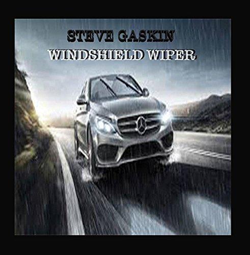 Price comparison product image Windshield Wiper