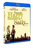 Cuando Harry Encontro A Sally - Bd [Blu-ray]