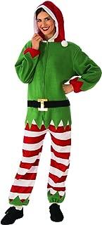 Adult Elf Jumper