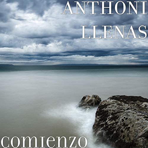 ANTHONI LLENAS