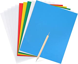 Best tracing paper color Reviews