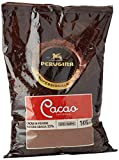 Perugina Cacao Universal Gr.1000...