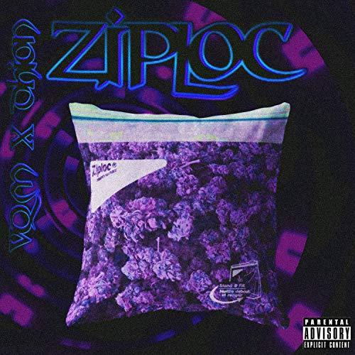 Ziploc [Explicit]