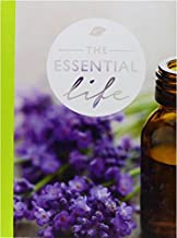 Best the essential life 2nd edition Reviews