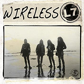 Wireless (Radio Session)