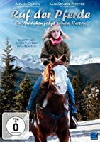 The Horses of McBride - Ruf der Pferde