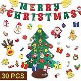 Top 10 DIY Christmas Tree Decorations