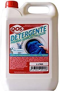 Amazon.es: detergente lavadora - Clim Profesional / Productos ...