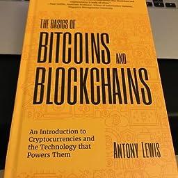 antony lewis bitcoin