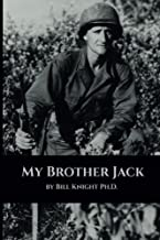 Best my brother jack Reviews