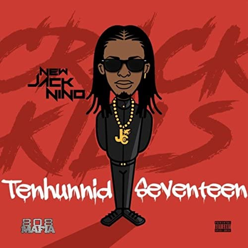 New Jack Nino