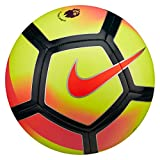 Nike Pitch - PL Ball, Unisex -