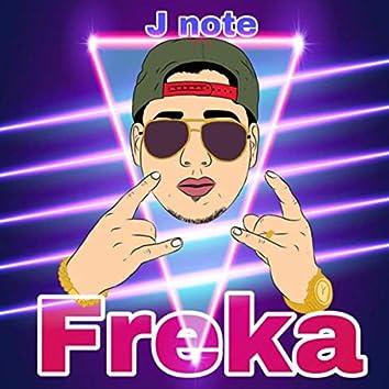 Freka