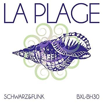 La Plage (Beach House Mix)
