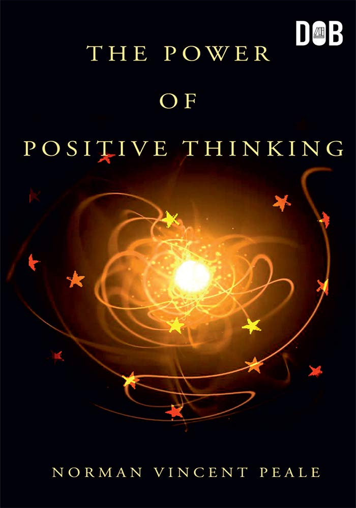 Download The Power Of Positive Thinking (English Edition) 