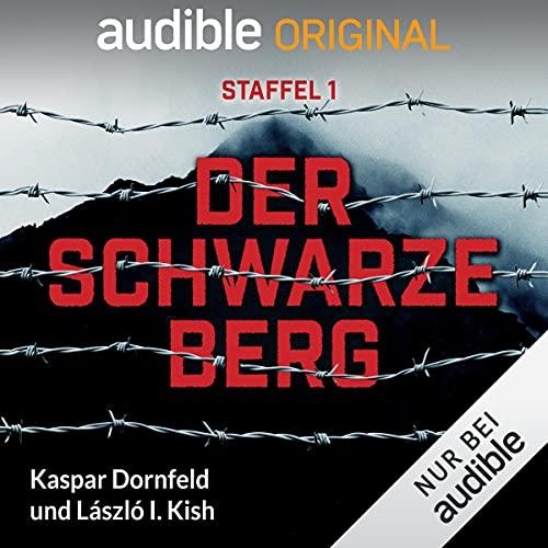 Der Schwarze Berg: Staffel 1