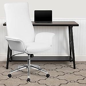 51qS4+OM3aL._SS300_ Coastal Office Chairs & Beach Office Chairs