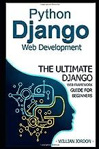 web development with django cookbook 2nd edition