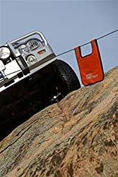 ARB ARB220 Winch Recovery Dampener
