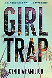 Girl Trap (A Madeline Dawkins Mystery Book 3)