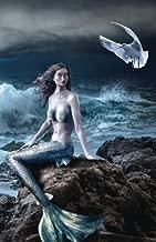 Best under the sea moonlight book Reviews