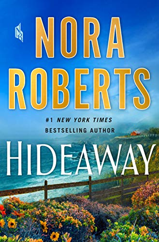 Image of Hideaway: A Novel