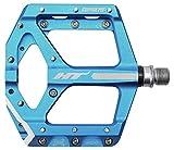 HT ANS10 Supreme Platform Pedal