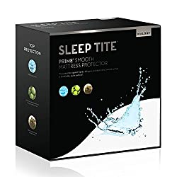 Best Gifts to Help Sleep : for people who have trouble sleeping 5