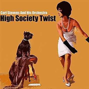 High Society Twist