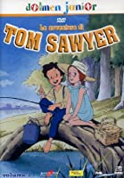 Le Avventure Di Tom Sawyer #02 [Italian Edition]