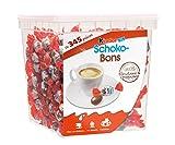 Schoko-Bons x 345 unidades - Caja para niños 2 kg