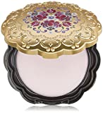 Anna Sui Maquillage Compact Coque à 2, 48G
