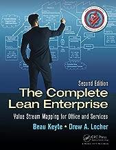 enterprise book value