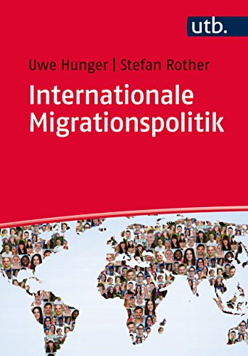 Internationale Migrationspolitik