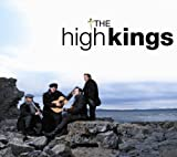 Songtexte von The High Kings - The High Kings