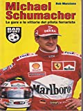 Michael Schumacher...