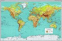 クラシック大人のためのジグソーパズル3000ピース詳細な世界地図DIY木製パズル子供のおもちゃ 44x35inモダンウォールアートユニークなギフト家の装飾クリスマスパズル