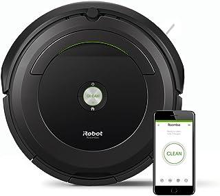 Amazon.es: irobot roomba 696