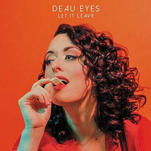 Deau Eyes
