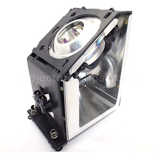 BP96-00677A Samsung HL-P5085W TV Lamp by FI Lamps