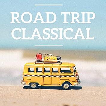Road trip Classical
