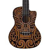 Luna Guitars uket Riba lcel Ukelele