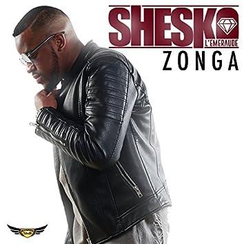 Zonga