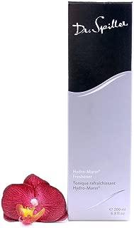 Dr. Spiller Biomimetic Skin Care Hydro-Marin Freshener 200ml
