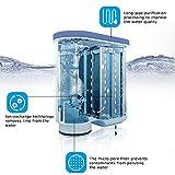 Zoom IMG-2 filtro acqua per macchina caff